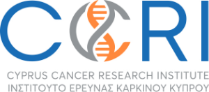 CCRI - Cyprus Cancer Research Institute